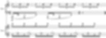 C.105 - Figure 5 - Bitonality.png