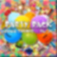 Party Pack Logo #2 (96) (800x800).jpg
