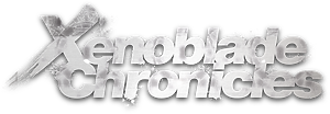 Xenoblade Chronicles Logo PNG.png