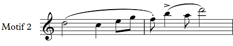 C.105 - Figure 2b