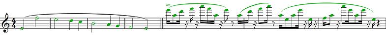 C.105 - Figure 17c - Phrygian.png
