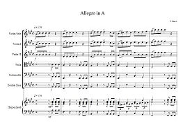 C.46 - Allegro in A (Sib6)_0001.jpg