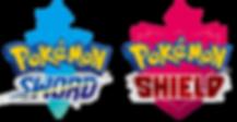 Pokemon_SS_EN (1000).png