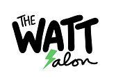 The Watt Logo.jpg