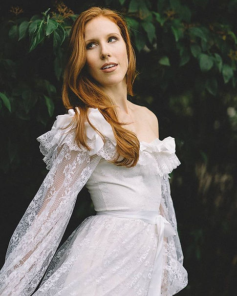 #bridalmakeup on the stunning and talent