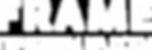 Frame логотип рекламного агентства
