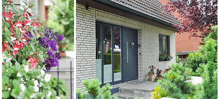 Meisenweg 2, Hoisdorf_html_f5fe64924eb2e