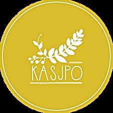 Kasjpo-LogoFB_Kleur-GR.png