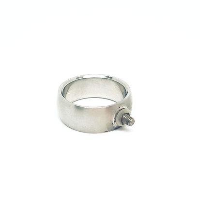 Basis ring