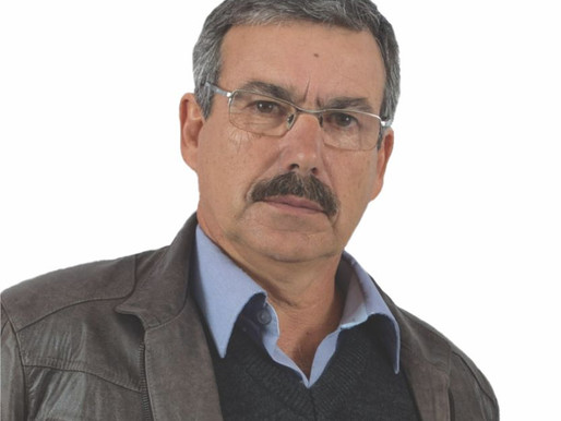 Progressista lança pré-candidatura de Danilo Medina Pereira