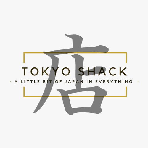 Japanese Product | Japan | Tokyo Shack