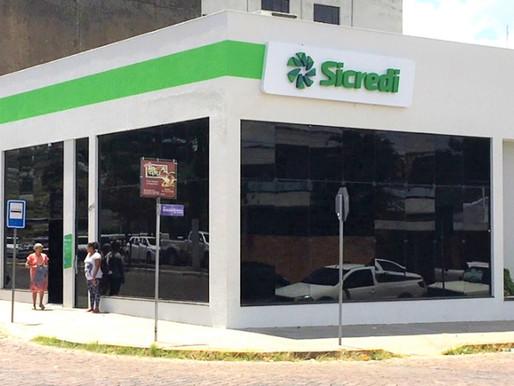 Agências da Sicredi de Bagé vão oferecer atendimento especializado