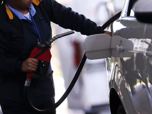 Petrobras anuncia novo aumento no preço dos combustíveis