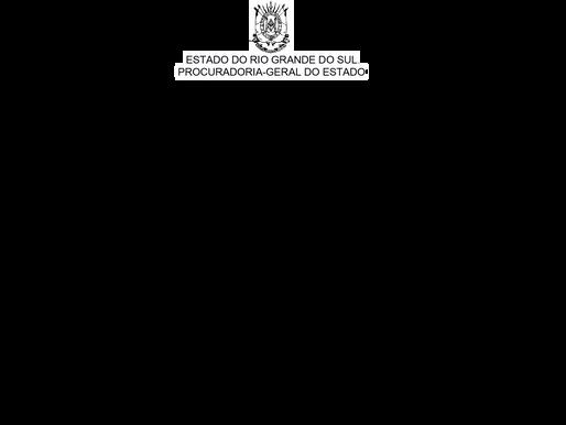Parecer da PGE destaca validade da criação de Aceguá e outros 29 municípios gaúchos