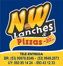 nw lanches SITE.jpg