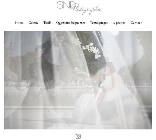 sndphoto.jpg
