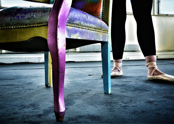 chaise classqiue.jpg