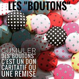 BOUTONS.jpg