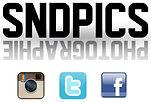 sndpics (2).jpg