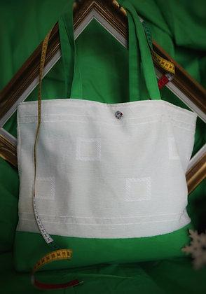 Sac ColorS vert