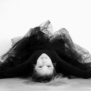 Lilou dancer