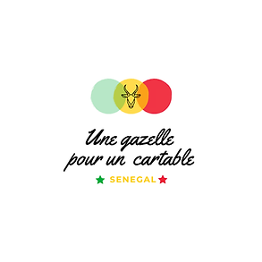 gazelle.png