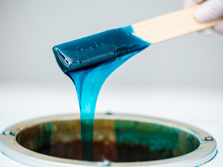 Is Waxing Safe During a Pandemic?