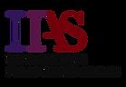 HUJI_IIAS_logo_-10.png