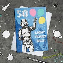 original_original-stormtrooper-5oth-birt