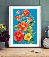 original_a4-summer-flowers-print_edited.