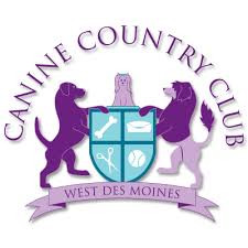 CLIENT SPOTLIGHT – Canine Country Club, West Des Moines, Iowa