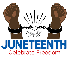 Juneteenth - What is it, and Why is it Important?