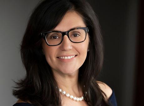 Sandra Suarez.jpg