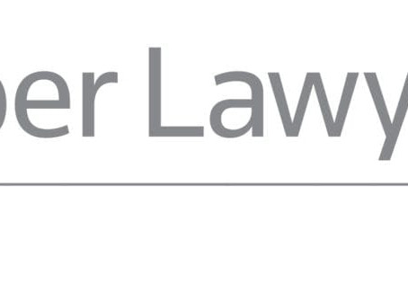 4 Wandro & Associates Attorneys Recognized as Super Lawyers