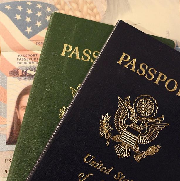 Passport.webp