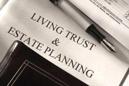 Wills & Trusts.jpg