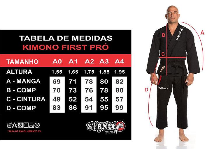 tabela-stance-first-pro.jpg