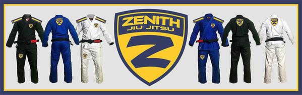banner ZENITH.jpg