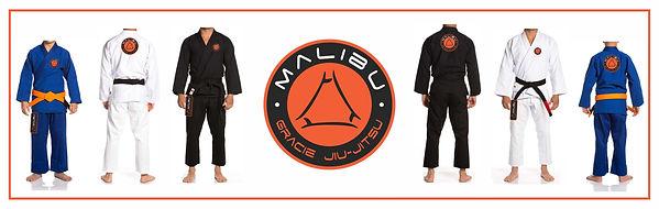 banner Malibu.jpg