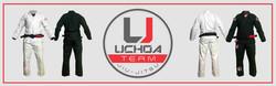 banner Uchoa