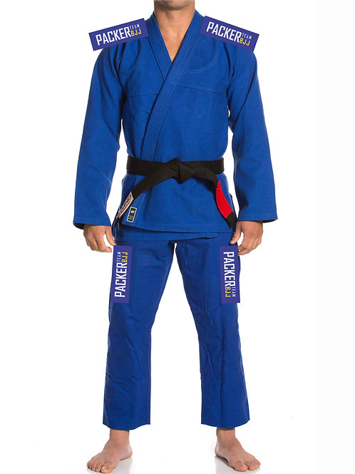 KIMONO FIRST PRO RipStop - PACKER TEAM