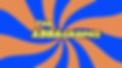 Open Logo 2 - Copy (3).png