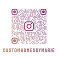 customhomesbymarie_nametag.png