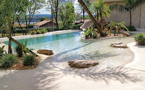 piscina de areia 2.jpg