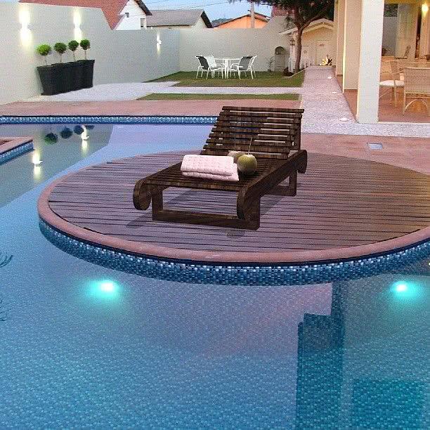 piscina de vinil 3