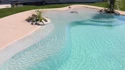 piscina de areia 1.jpg