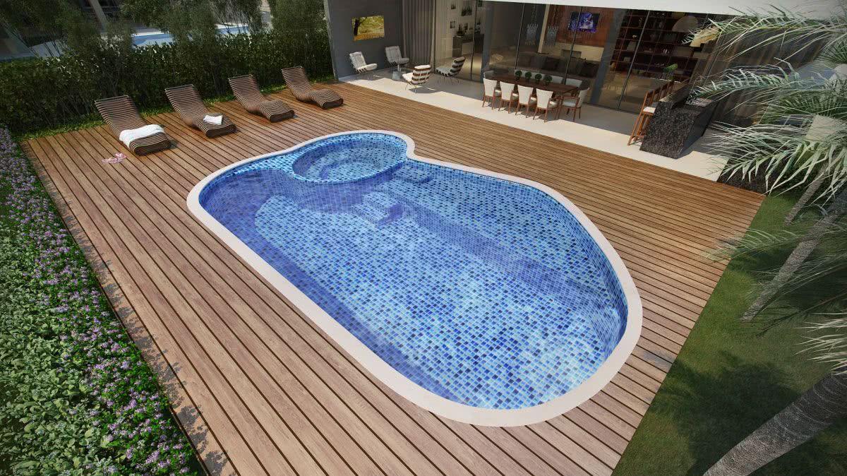 piscina de vinil 4