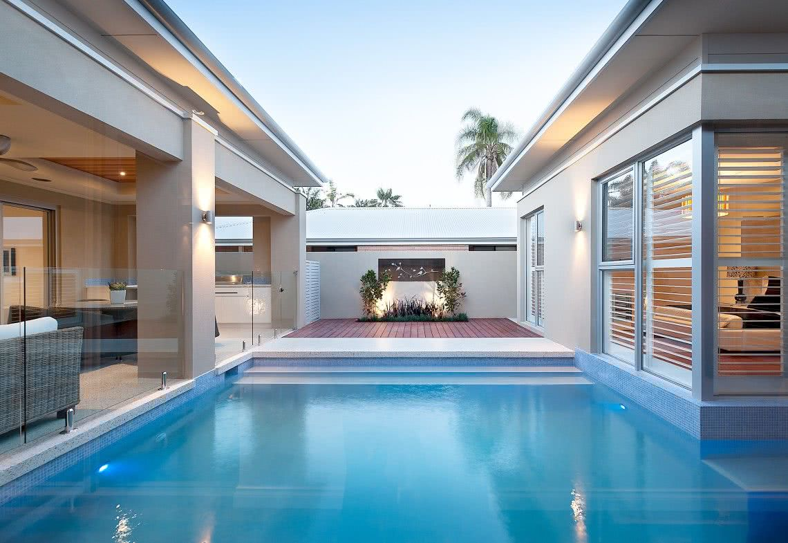 piscina de vinil 5