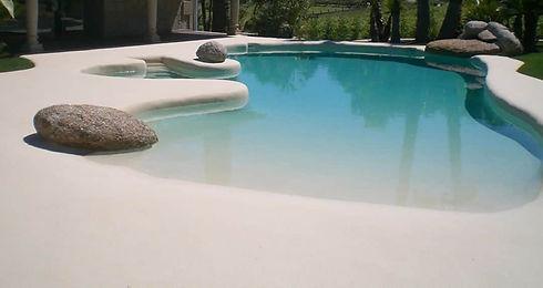 piscina de areia 6.jpg