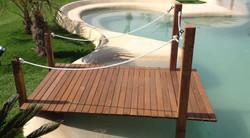 piscina de areia 5.jpg